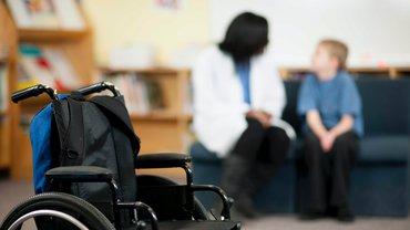 Gesundheit Soziale Dienste Wohlfahrt und Kirchen (ver.di), Behindertenhilfe, Schulbegleitung, Sozial- und ERziehungsdienst,